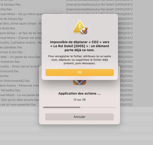 Capture d'écran 2021-04-26 à 18.09.04