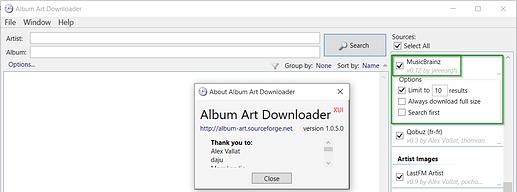 AlbumArtDownloaderXUI-1.05