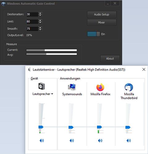 WindowsAGC_Screenshot2