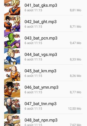 Screenshot_20201115-155921_My Files