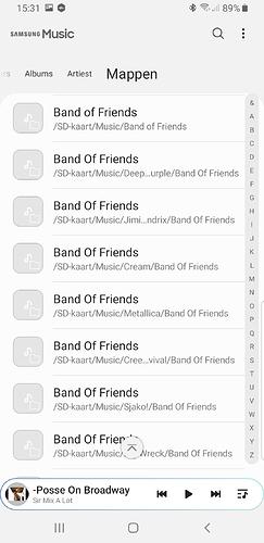 Screenshot_20190905-153152_Samsung%20Music