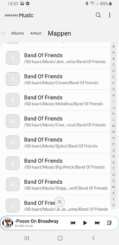 Screenshot_20190905-153143_Samsung%20Music