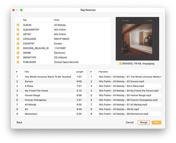 Mac-Tag-Sources