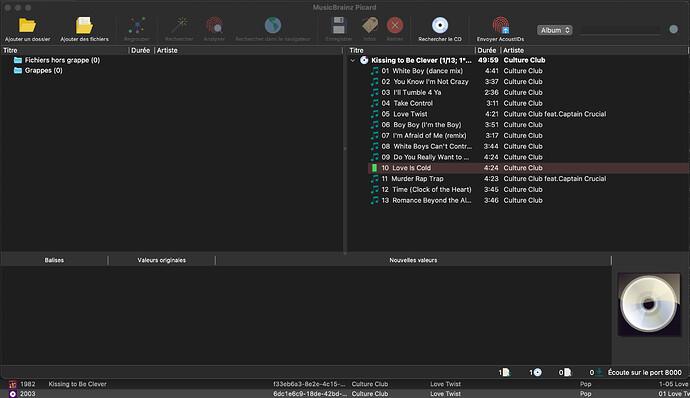 Capture d'écran 2021-08-03 à 13.19.45
