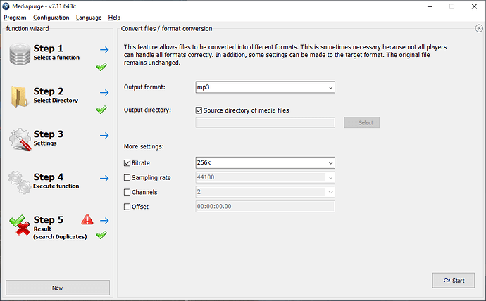 mediapurge_convert_files
