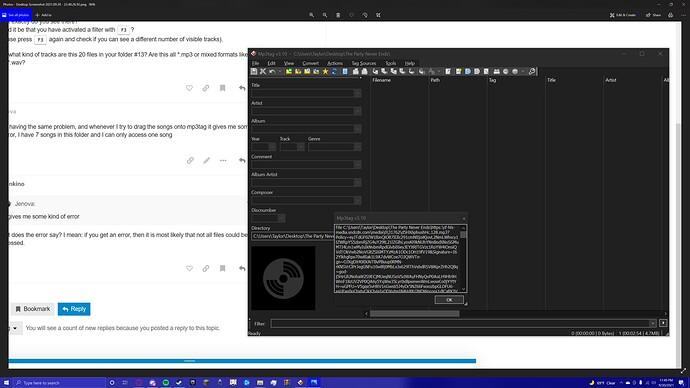 Desktop Screenshot 2021.09.30 - 23.49.53.82