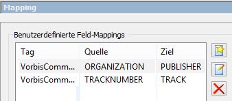 MP3Tag%20mappings