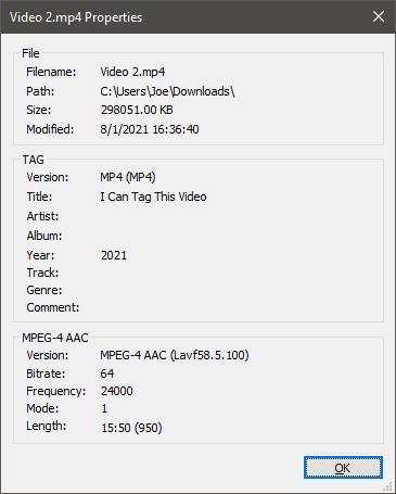Screenshot 2021-08-01 163705