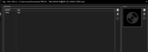 Opera Snapshot_2021-09-30_081349_cdn.discordapp.com