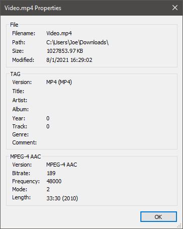 Screenshot 2021-08-01 163220