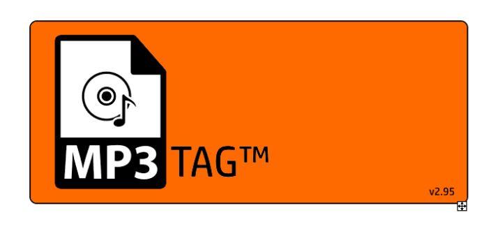 25-Logo-Suggestion