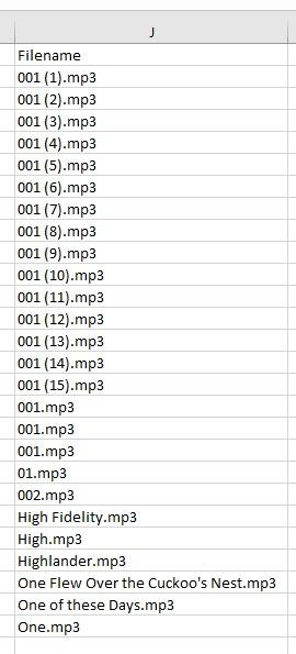 MP3Tag-3