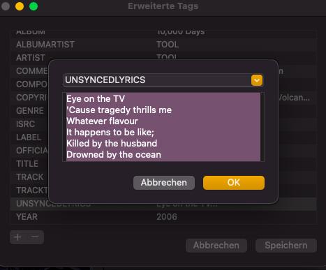 Bildschirmfoto 2021-04-11 um 00.08.52