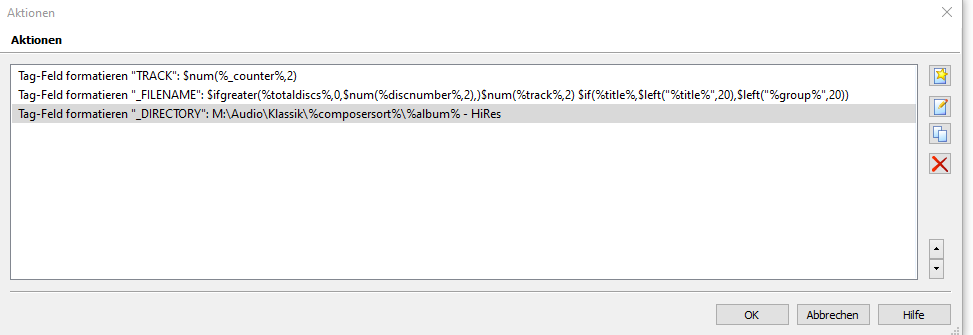 Screenshot 2021-04-30 202234