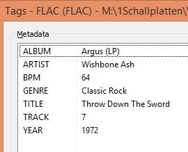 MP3Tag%20FLAC%20track%20tags