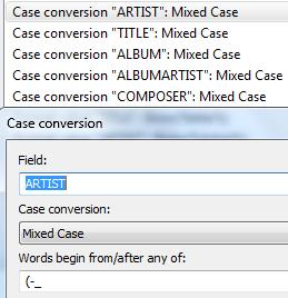 Case-ArtistTitle