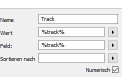 tracknummer