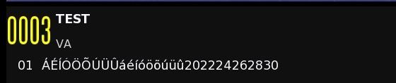 1_v2p4-UTF8_readv1p1only