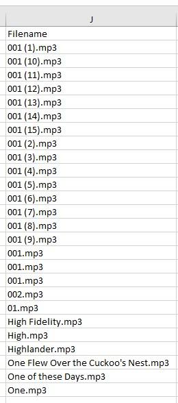 MP3Tag-6